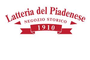 Latteria del Piadenese - Cremona